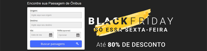 clickbus-black-friday-2016