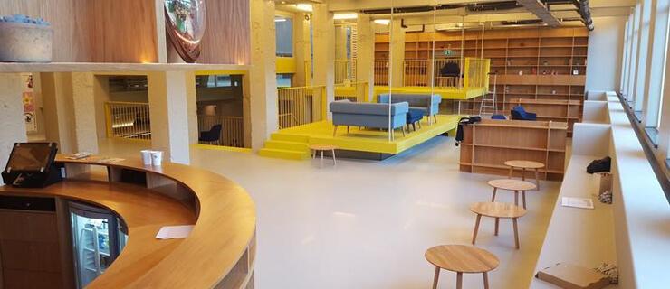 clinknoord-hostel-24