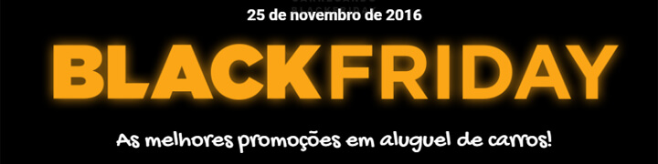 rentacars-black-friday