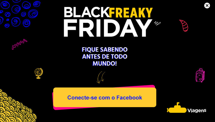 submarino-viagens-black-friday