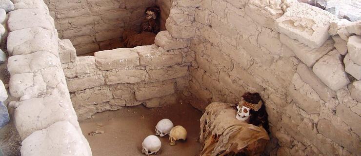 cemiterio-de-chauchilla