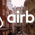 Airbnb: sinta-se em casa numa casa que não é sua