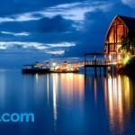 Booking: já sabe onde vai passar a noite na sua próxima viagem?