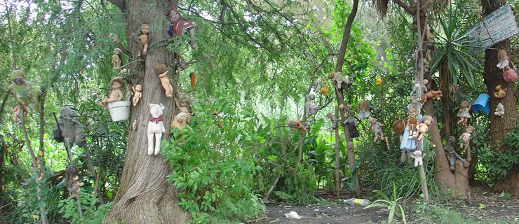ilha-das-bonecas