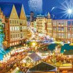 15 mercados de Natal para visitar em cidades europeias