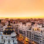 Roteiro de Madrid: o que fazer na cidade do Sol em 48 horas?