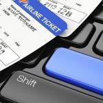 A regra de ouro para encontrar passagens aéreas baratas