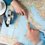 10 Ferramentas indispensáveis para quem quer planear férias