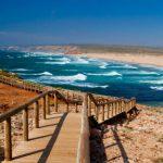 Descubra 5 motivos para fazer as próximas férias em Portugal
