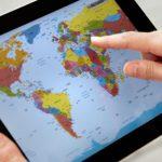 12 aplicativos de viagens grátis que fazem do seu smartphone um agente de viagens