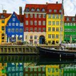 Conheça os 12 destinos europeus mais baratos para cada mês do ano