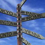 10 Cursos de Viagens para aprender mais sobre Turismo