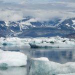 Como seria o mundo se todo o gelo terrestre derretesse?