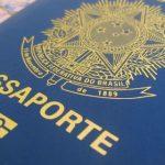 Passaporte provisório: o que é e como pode pedir um?