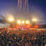 15 Festivais de Verão que não pode perder se visitar Portugal em 2017