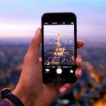 Instagram: como a rede social está a mudar a forma como viajamos
