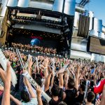 Rock in Rio 2017: o maior festival do Brasil está de volta ao Rio de Janeiro