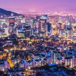15 fotografias de cidades que mudaram ao longo do tempo