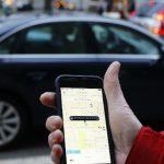 Uber: a app que revolucionou o mundo de transportes