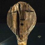 Shigir Idol: a estátua russa com mais de 11 mil anos de idade