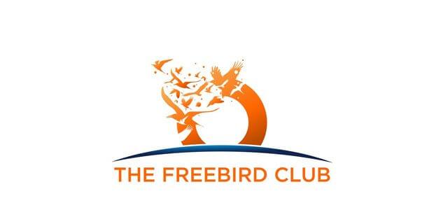freebird club