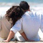 Lua-de-mel: quais são os destinos mais românticos?