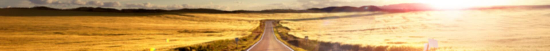 novo-viajar-barato