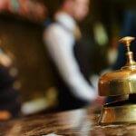 4 dicas para não ser enganado na hora de reservar hotel online