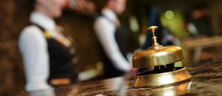 reservar hotel online