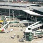 Sabia que o Aeroporto do Porto foi eleito o melhor da Europa em 2016?