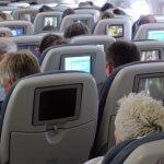 Como as companhias aéreas podem dinamizar o entretenimento dos voos