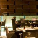 E agora… 10 restaurantes requintados para jantares especiais em Portugal