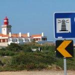 As lendas do Cabo da Roca e o misticismo que atrai turistas todos os anos