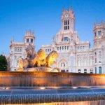 Conheça o nosso roteiro para viajar pela história de Madrid