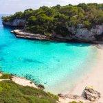 Clima ameno e bonitas praias fazem de Palma de Maiorca o refúgio ideal