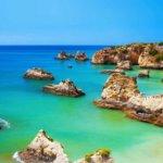 4 Dicas para Planear Férias Baratas sem sair de Portugal