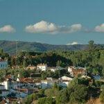 Portugueses procuram cada vez mais a Natureza em Portugal