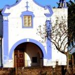 Descubra agora 8 atrações turísticas de Ferreira do Alentejo