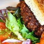 Os melhores mercados e restaurantes vegan da Europa