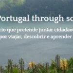 Descubra como viajar pela ciência de Portugal através da Internet