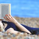10 livros de Viagens imperdíveis da autoria de escritores clássicos