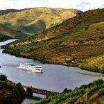 Descubra 5 Fatos interessantes sobre a Região do Douro