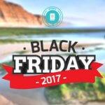 Black Friday 2017: garanta descontos incríveis para a sua próxima Viagem