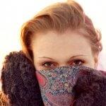 Brrrrr? Aproveite agora as nossas 5 dicas para o frio!