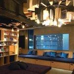 Descubra 2 Hotéis Literários perfeitos para os amantes de livros e viagens