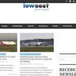 Low Cost Portugal: um verdadeiro serviço público para Viajantes