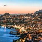 9 Motivos para fazer as malas e viajar para a Ilha da Madeira