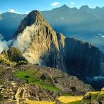 Tudo sobre Machu Picchu, uma das Maravilhas da América Latina