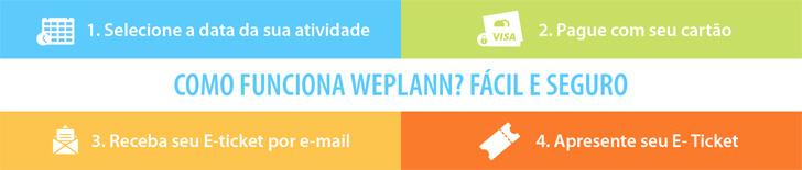 WePlann